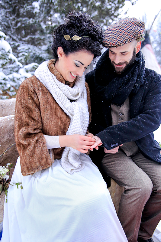 Winter-Inspired Styled Shoot-Karolina B.-65