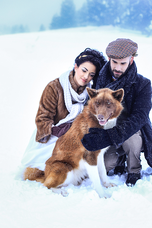 Winter-Inspired Styled Shoot-Karolina B.-72