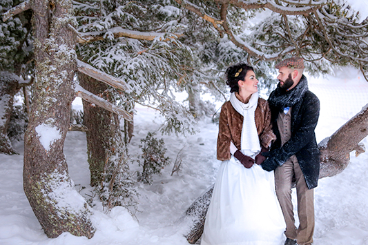 Winter-Inspired Styled Shoot-Karolina B.-75