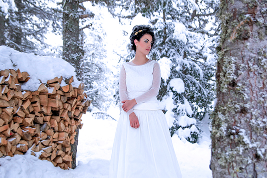 Winter-Inspired Styled Shoot-Karolina B.-77