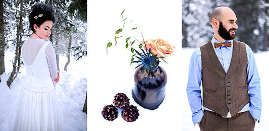 Winter-Inspired Styled Shoot-Karolina B.-78