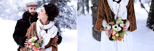 Winter-Inspired Styled Shoot-Karolina B.-8