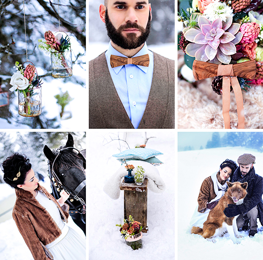 Winter-Inspired Styled Shoot-Karolina B.-80