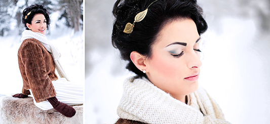 Winter-Inspired Styled Shoot-Karolina B.-81