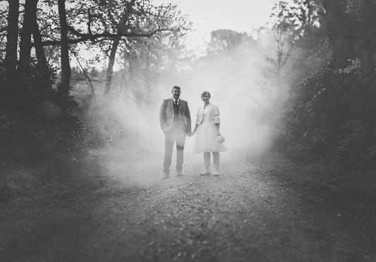 Emma & Gavin-1140-