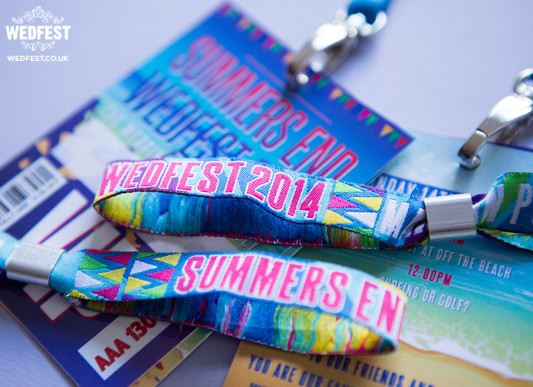 FESTIVAL-WEDDING-WRISTBANDS-WEDFEST
