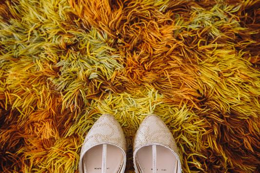 Helen and Diarmuid - Sara Lincoln Photography -10