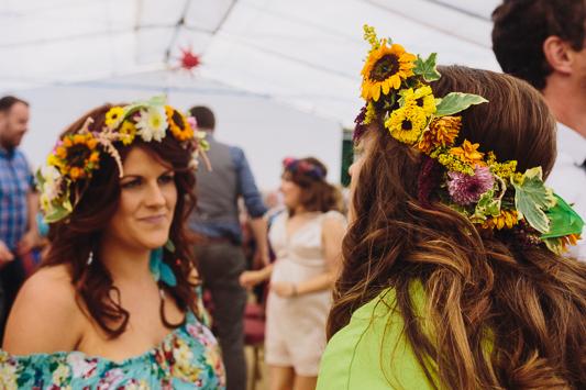 Helen and Diarmuid - Sara Lincoln Photography -105