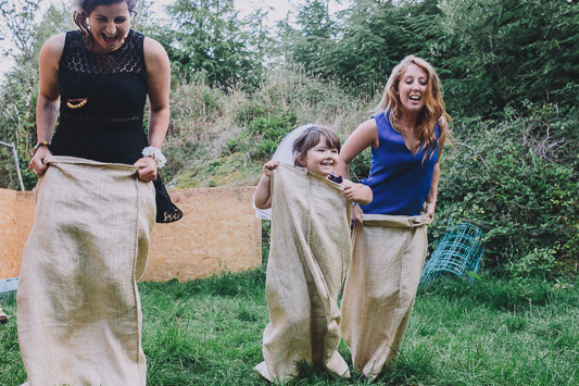 Helen and Diarmuid - Sara Lincoln Photography -110