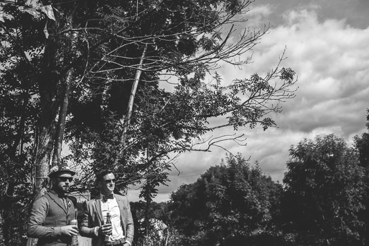 Helen and Diarmuid - Sara Lincoln Photography -116