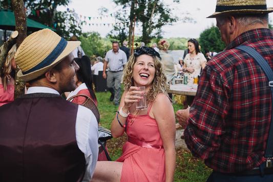 Helen and Diarmuid - Sara Lincoln Photography -125