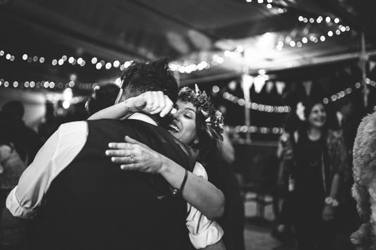 Helen and Diarmuid - Sara Lincoln Photography -146