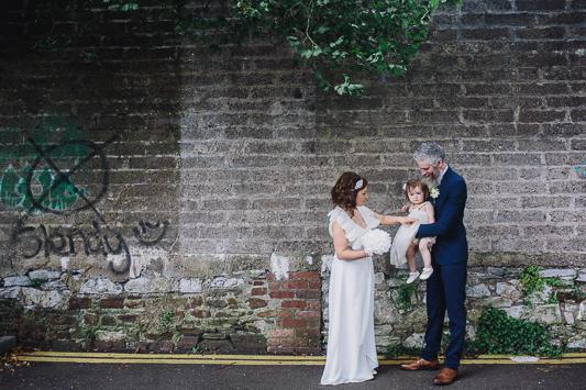 Helen and Diarmuid - Sara Lincoln Photography -38