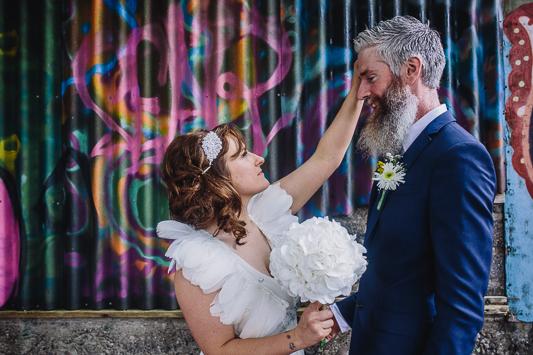 Helen and Diarmuid - Sara Lincoln Photography -42