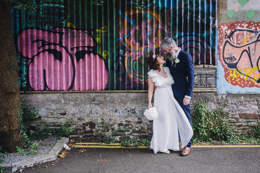 Helen and Diarmuid - Sara Lincoln Photography -43