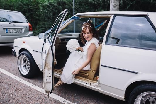 Helen and Diarmuid - Sara Lincoln Photography -56