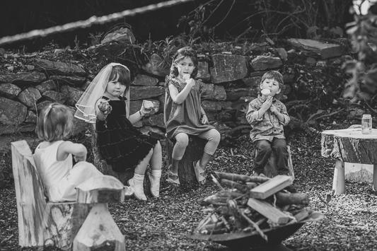 Helen and Diarmuid - Sara Lincoln Photography -79