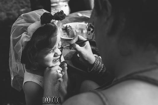 Helen and Diarmuid - Sara Lincoln Photography -80