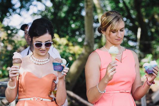Helen and Diarmuid - Sara Lincoln Photography -81