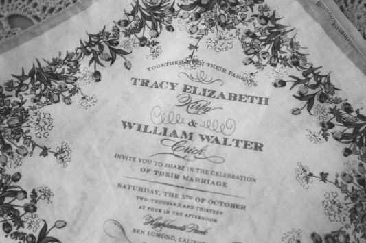 Tracy&Will-29