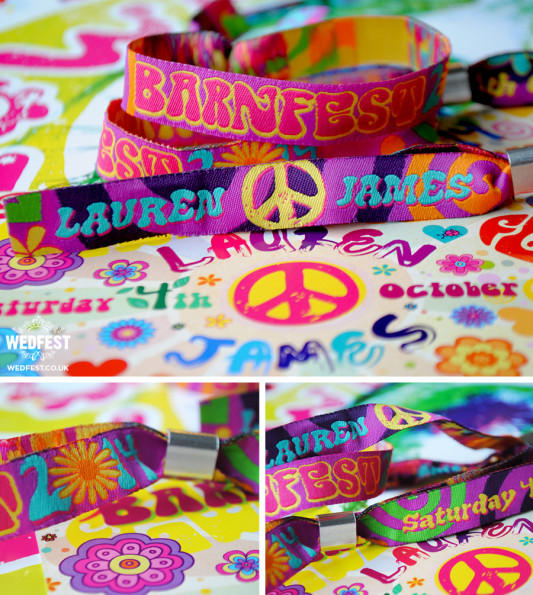 festival-wedding-wristband-favours