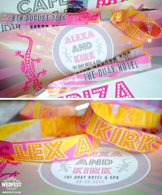 festival-wedding-wristbands-ibiza-theme