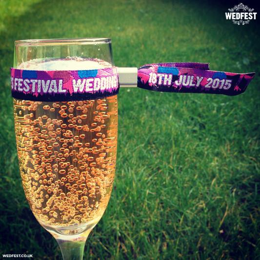 festival-wristbands