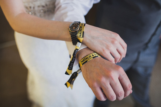 hacienda-wedding-festival-wristbands