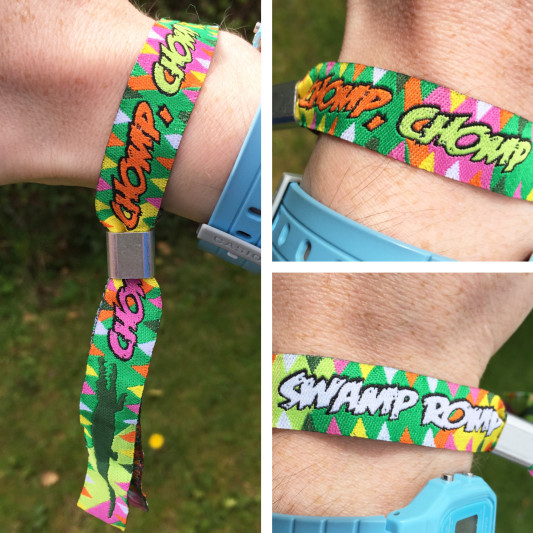 team-building-event-wristbands