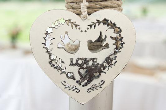 Emily-and-Lewis-Wedding-003