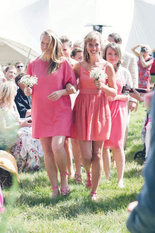 Emily-and-Lewis-Wedding-023