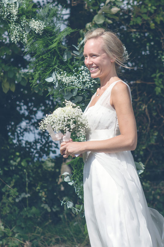 Emily-and-Lewis-Wedding-026