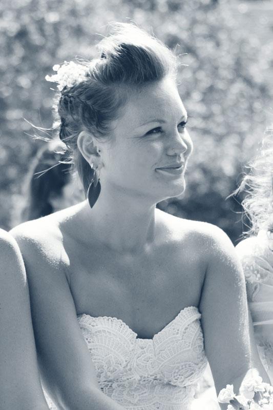 Emily-and-Lewis-Wedding-032