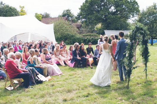 Emily-and-Lewis-Wedding-039