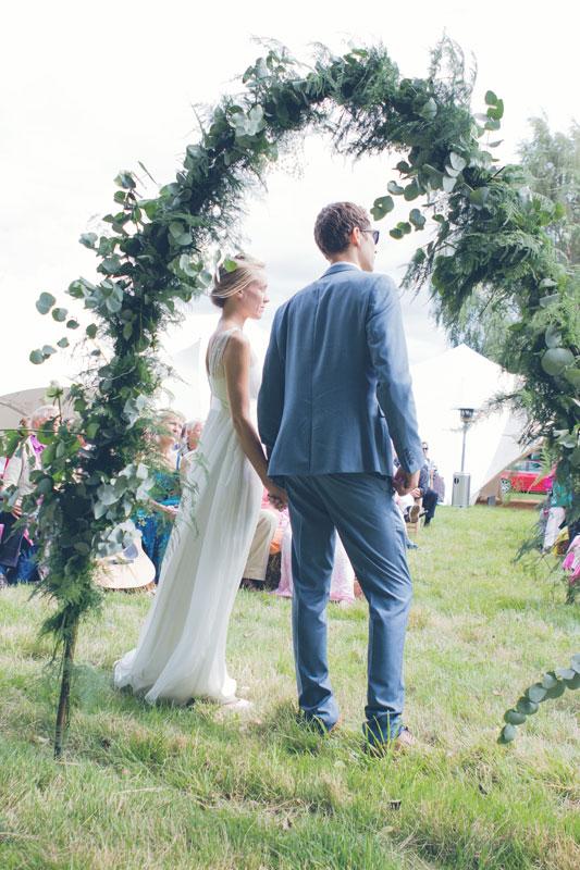 Emily-and-Lewis-Wedding-040