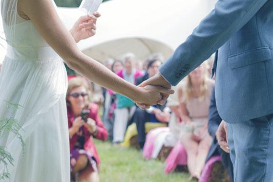 Emily-and-Lewis-Wedding-041