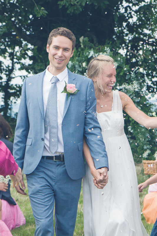 Emily-and-Lewis-Wedding-051
