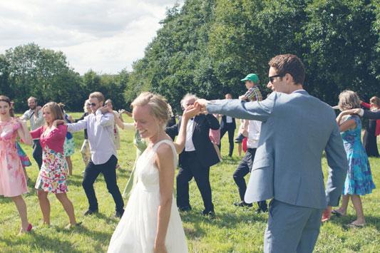 Emily-and-Lewis-Wedding-065