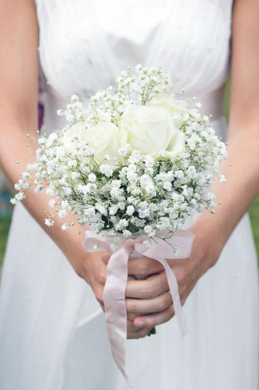 Emily-and-Lewis-Wedding-072