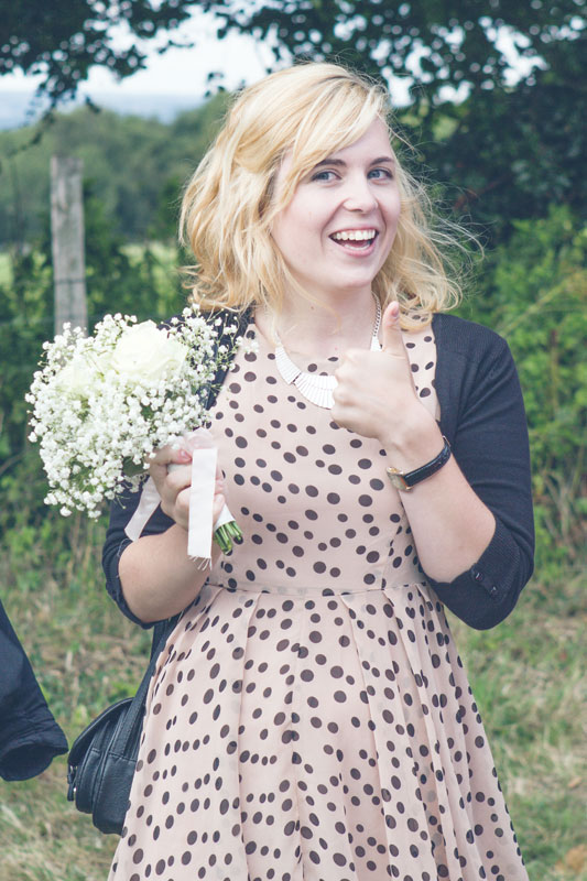 Emily-and-Lewis-Wedding-075