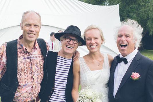Emily-and-Lewis-Wedding-077