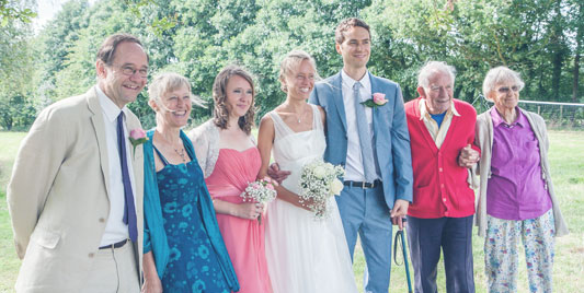 Emily-and-Lewis-Wedding-080