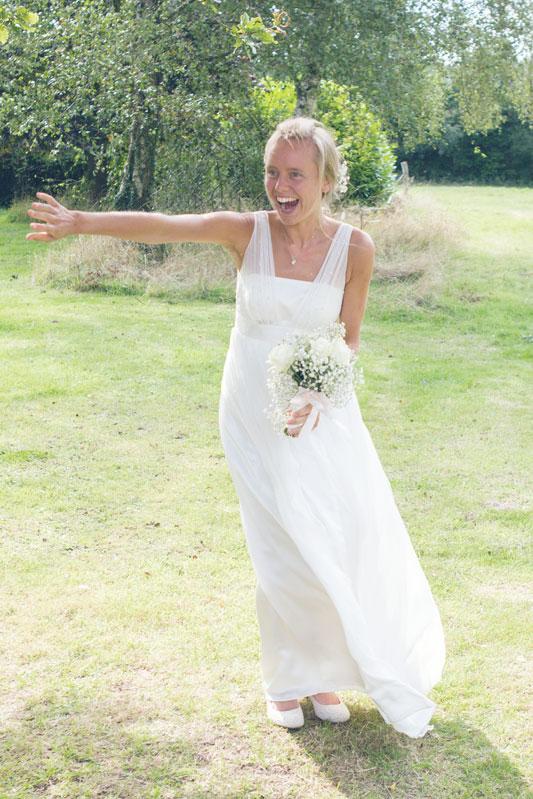 Emily-and-Lewis-Wedding-081