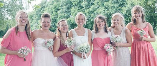 Emily-and-Lewis-Wedding-083