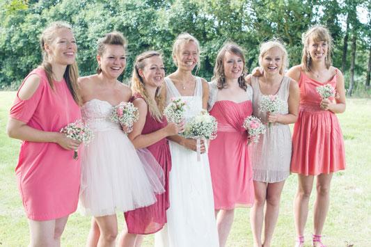 Emily-and-Lewis-Wedding-084
