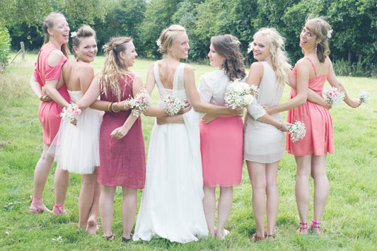 Emily-and-Lewis-Wedding-090