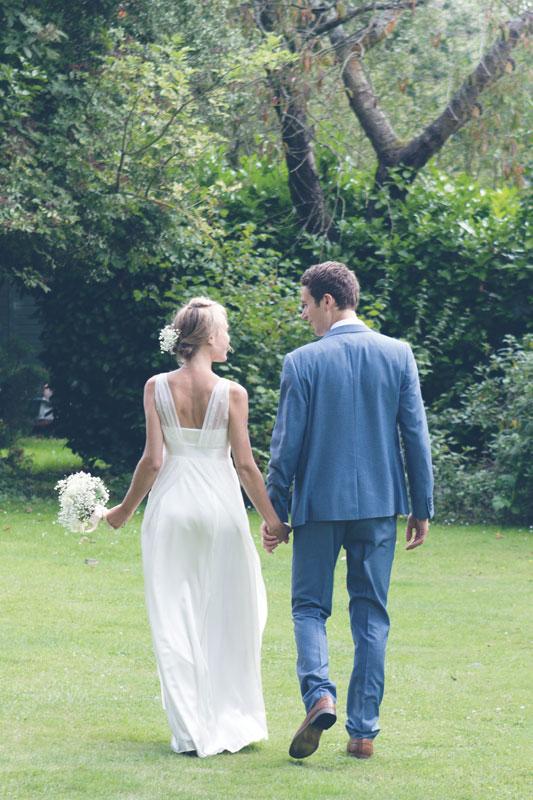 Emily-and-Lewis-Wedding-095