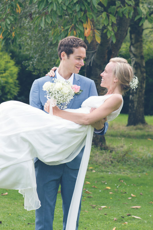 Emily-and-Lewis-Wedding-096