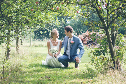 Emily-and-Lewis-Wedding-104