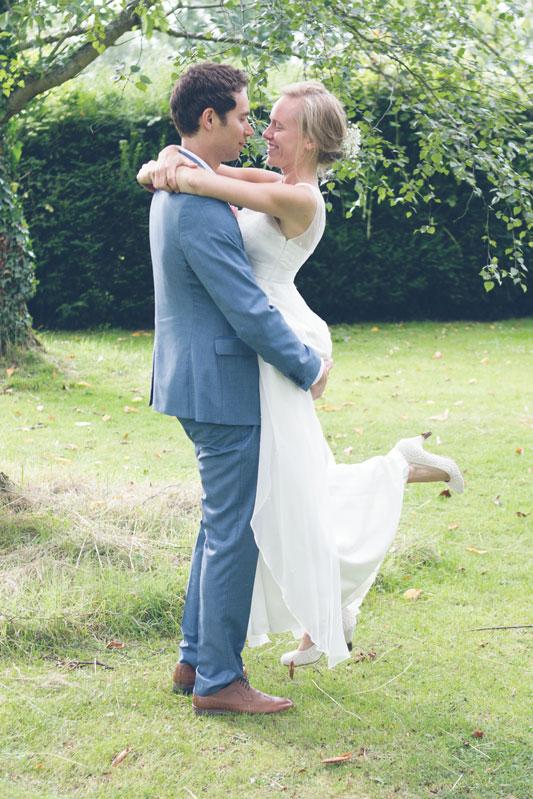 Emily-and-Lewis-Wedding-107